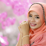 Muslim Marriages in Thailand