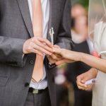 Thai Marriage Registration for Pakistanis