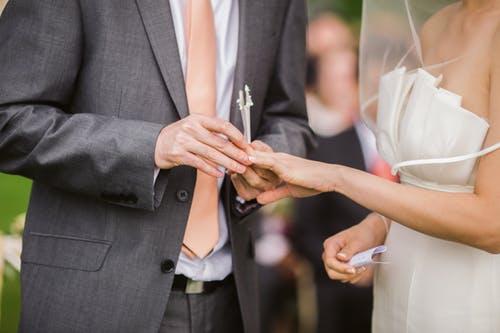 Thai Marriage Registration for Pakistans