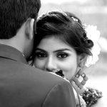 Thai Marriage process for Sri Lankan